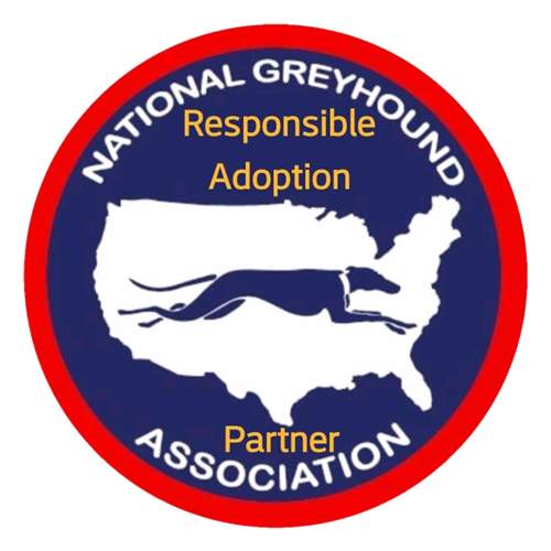 Responsible-Greyhound-Adoption-Association-Partner
